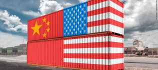 https://www.caspianpolicy.org/wp-content/uploads/2018/06/160603130407-china-us-trade-780x439.jpg