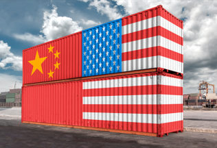 https://www.caspianpolicy.org/wp-content/uploads/2018/06/160603130407-china-us-trade-780x439.jpg
