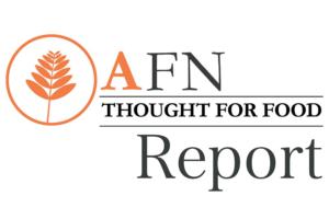 AFN report
