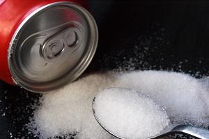 choice sugar