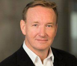 Craig Matthews, founder and Managing Director of Stock Box