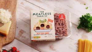 https://www.globalmeatnews.com/Article/2019/06/25/Meatless-Farm-Co-in-game-changer-US-deal?utm_source=newsletter_daily&utm_medium=email&utm_campaign=25-Jun-2019&c=nF0IRROZ8XKgaN3pvcAPJOgwPKb65vld&p2=