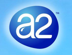 A2 Corporation logo