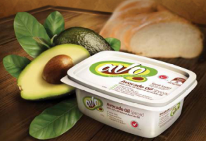 avo-spread.png