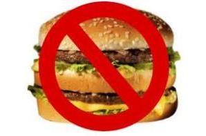 ban-food.jpg