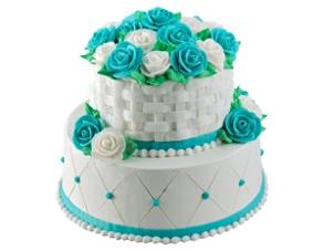 baskin-robbins-royal-wedding-cake-two-tier.jpg