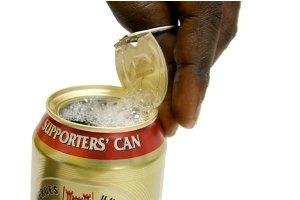 beer-can.jpg
