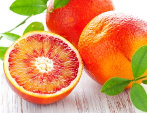 blood-orange-w-leaves.jpg
