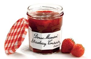 bonnemaman_strawberryconserve_72dpi.jpg