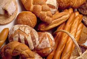bread-proper.jpg
