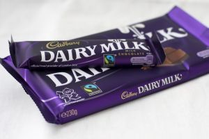 cadbury-fairtrade.jpg