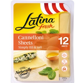 cannelloni_packet-crop.jpg