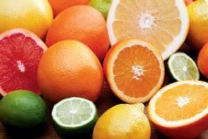 citrus02.jpg