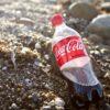 http://apeuk.org/wp-content/uploads/2017/02/coca-cola-beach-cut.jpg