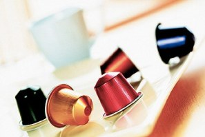 coffee-capsules-cropped.jpg