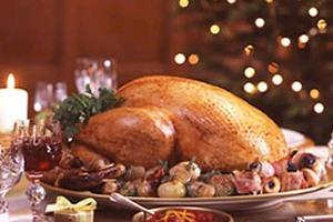 cooking-christmas-turkeys.jpg