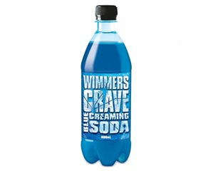 crave-600ml-hr.JPG