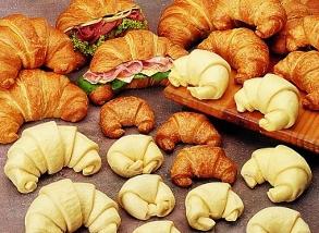 Croissant King