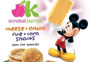 disney-snack.jpg