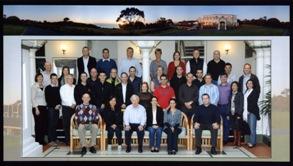 fgep2010-group-photo.jpg