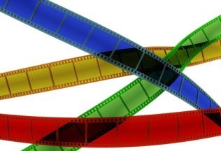filmstrip-1626954_960_720