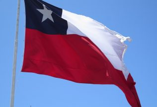 flag-of-chile-1308782_960_720