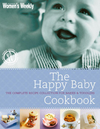 front-cover-of-the-happy-baby-cookbook_2.JPG