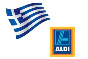 greece-aldi.jpg