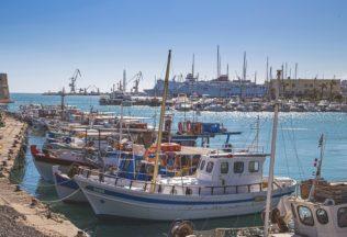 harbour-1542873_960_720