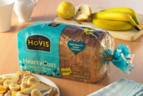 hovis-bread-cropped.jpg