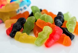 jelly-babies-503130_960_720