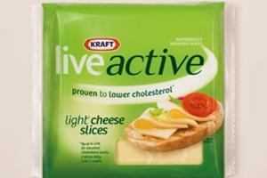 kraft-liveactive-cheese.jpg