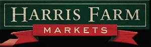Harris Farm