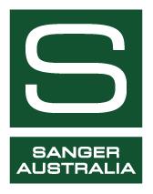 Sanger Australia