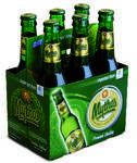 Mythos six pack