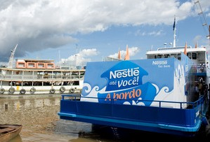 nestle-floating-store.jpg