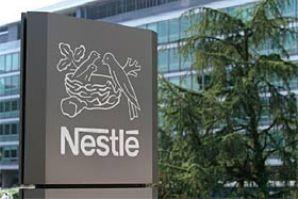 nestle280.jpg