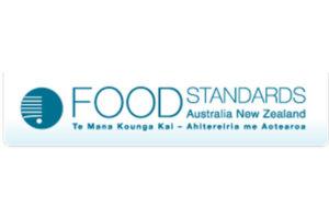 Food Standards Australia New Zealand