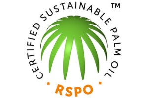 palm-oil-logo.jpg