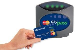 paypass.jpg