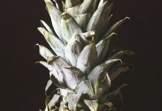 pineapple-1461198_960_720