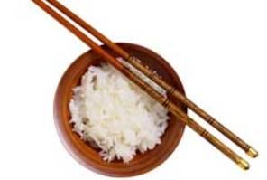 rice_bowl_lg.jpg
