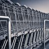 shopping-cart-1275480_960_720
