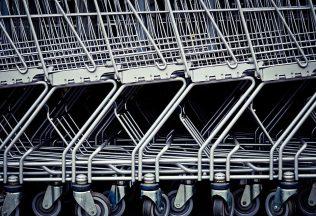shopping-cart-1275482_960_720