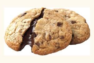 soft-centre-biscuit.jpg