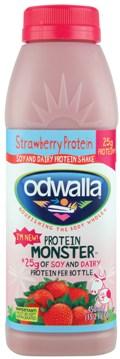 strawb-protein-bottle.jpg