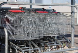 supermarket-trolleys-745572_960_720