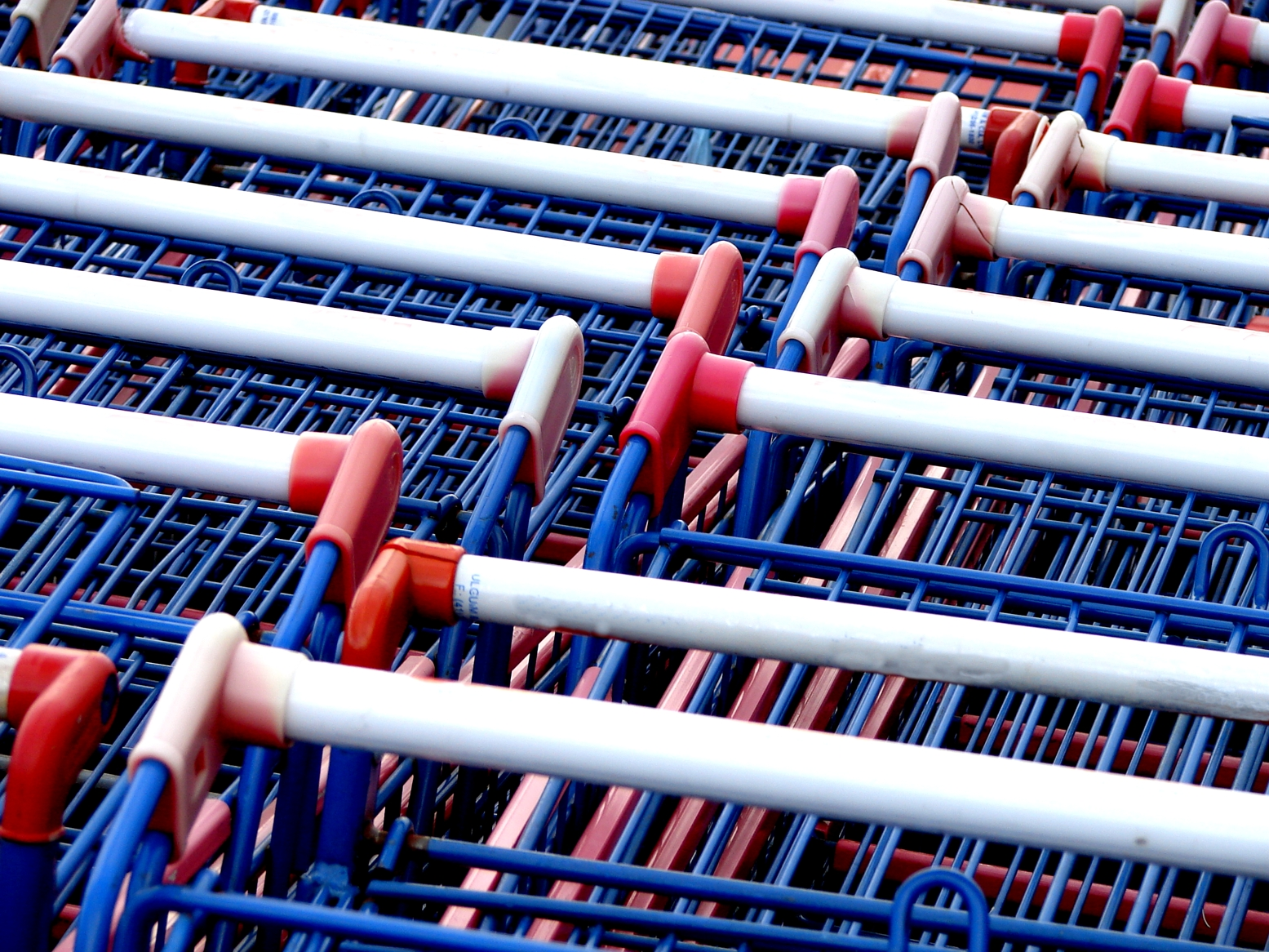 The Food and Grocery Code of Conduct came into effect 16 June 2015 with Woolworths and Aldi the first major players to sign on.