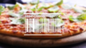 https://www.google.com/url?sa=i&source=images&cd=&ved=2ahUKEwiE_sPu4oDjAhUlUI8KHVEOAWkQjRx6BAgBEAU&url=http%3A%2F%2Fblog.flexlink.com%2Fwhy-traceability-is-crucial-to-food-manufacturers%2F&psig=AOvVaw1MOtlVn_DDRTVLXMuAyc2c&ust=1561419443817402