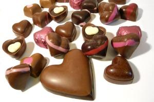 valentines-hearts-7.jpg